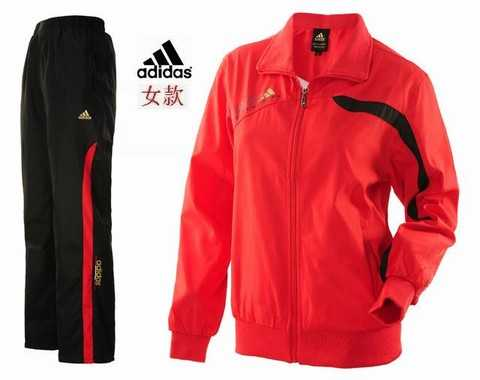 adidas jogging rasta bas de survetement adidas football jogging adidas fluo femme. Black Bedroom Furniture Sets. Home Design Ideas