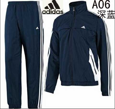 jogging adidas homme decathlon