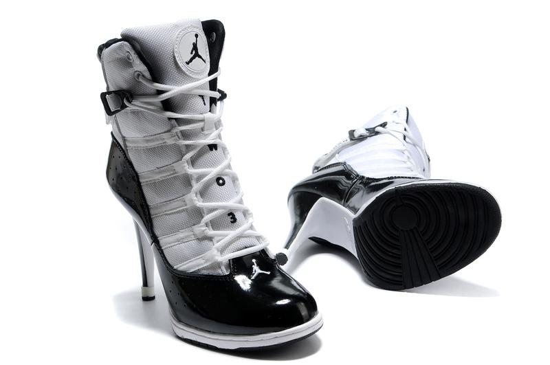 Chaussures De Marque Femme Chaussures De Marque Promo