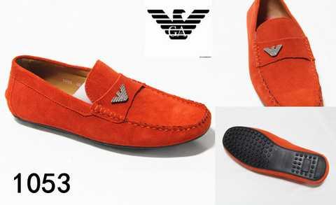chaussure de marque armani chaussure armani galerie lafayette chaussure armani garcon. Black Bedroom Furniture Sets. Home Design Ideas