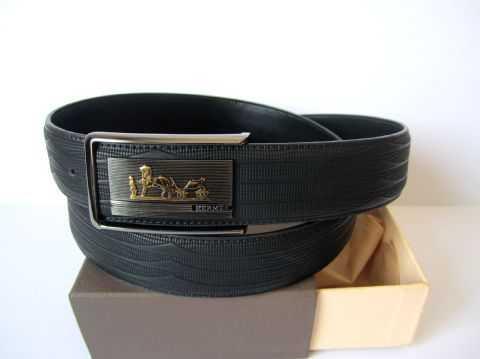 boucle de ceinture hermes occasion ceinture hermes noir femme ceinture hermes homme crocodile. Black Bedroom Furniture Sets. Home Design Ideas