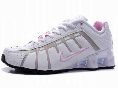 huge selection of 4df18 b564e chaussure homme nike shox rivalry,nike shox rivalry noir et or,nike shox pas