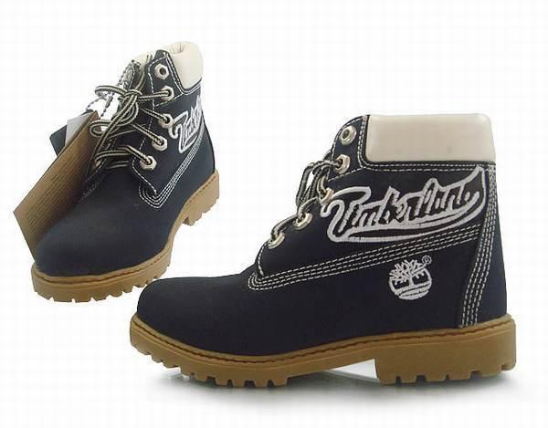 Timberland Destockage Timberland Enfant Enfant Chaussures chaussures Chaussures thorxBdsQC