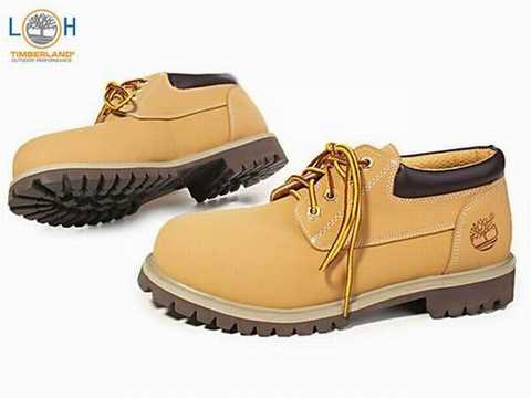chaussure ressemblant au timberland,timberland femme beige
