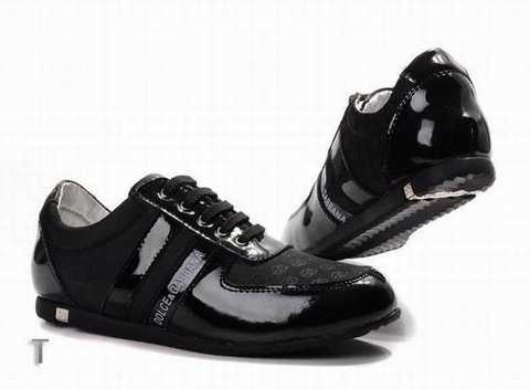 chaussures a roulettes retractables chaussures bebe pas cher chaussure dg pour femme. Black Bedroom Furniture Sets. Home Design Ideas