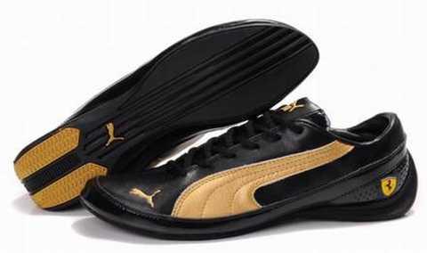 chaussures puma 47 chaussures puma taille 48 chaussure puma montante homme. Black Bedroom Furniture Sets. Home Design Ideas
