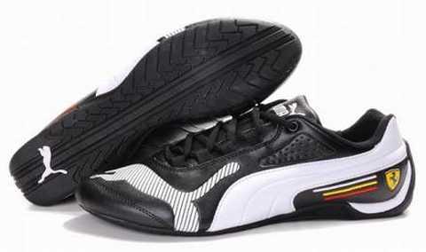 chaussures puma femme intersport chaussures puma ferrari rouge chaussures puma drift cat 5 bmw. Black Bedroom Furniture Sets. Home Design Ideas