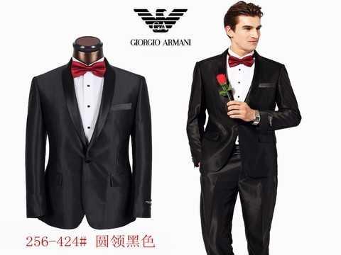 costume homme paris sur mesure costumes danse orientale vente en ligne costume armani giorgio. Black Bedroom Furniture Sets. Home Design Ideas