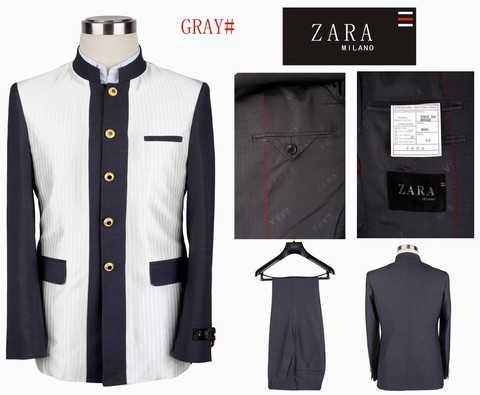 habitudes de femmes costume et vestes homme zara maroc 2012 3d. Black Bedroom Furniture Sets. Home Design Ideas