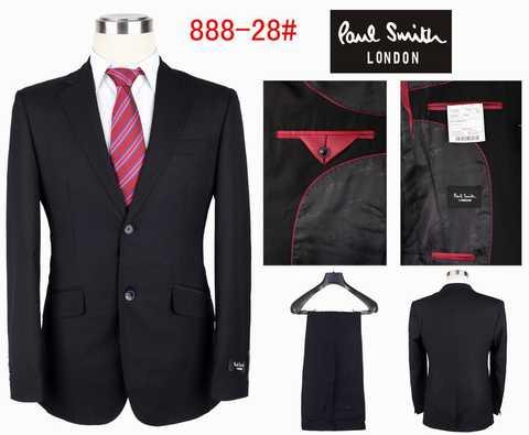 costume barbatesti armani hugo boss costume mariage grande taille homme costume homme couleur. Black Bedroom Furniture Sets. Home Design Ideas