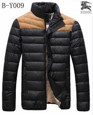 doudoune yamaha doudoune franklin marshall r403 manteau doudoune femme burberry. Black Bedroom Furniture Sets. Home Design Ideas