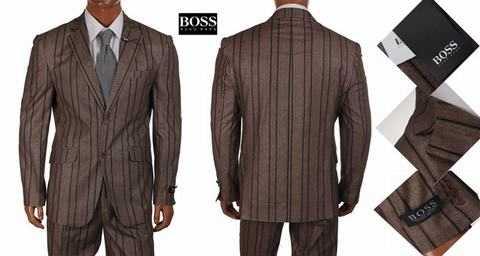 costume boss costume boss euro costume boss discount. Black Bedroom Furniture Sets. Home Design Ideas