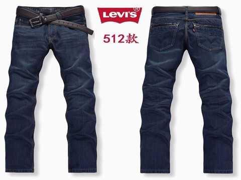 jean levis taille basse jean levis bonne qualit jean levis 506 femme. Black Bedroom Furniture Sets. Home Design Ideas