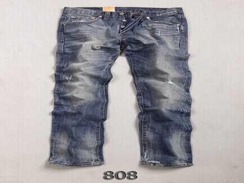 jeans femme levis 2014 jean levis femme taille haute. Black Bedroom Furniture Sets. Home Design Ideas