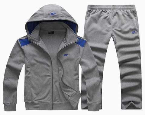 veste adidas homme intersport