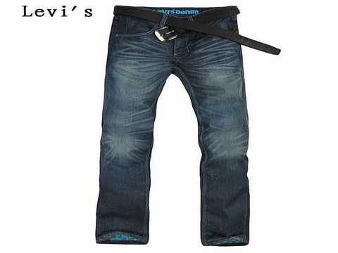 levis jean femme pas cher jeans levis new tour jean 00 080 jean levis 501 taille basse. Black Bedroom Furniture Sets. Home Design Ideas