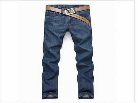 levis jeans 514 jeans levis homme taille basse jean levis. Black Bedroom Furniture Sets. Home Design Ideas