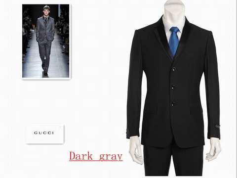 Combien coute un costume gucci costume sur mesure gucci costume de mariage gucci - Combien coute un dressing sur mesure ...