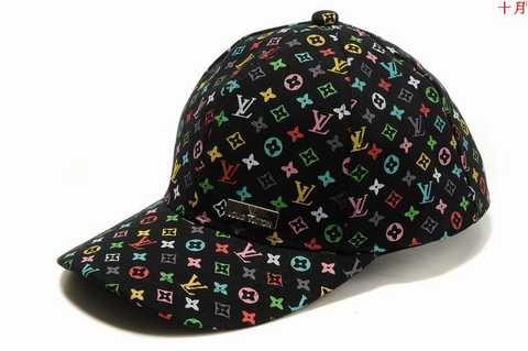 louis vuitton bonnet monogram ski hat,casquette louis vuitton noir,achat bonnet  louis vuitton