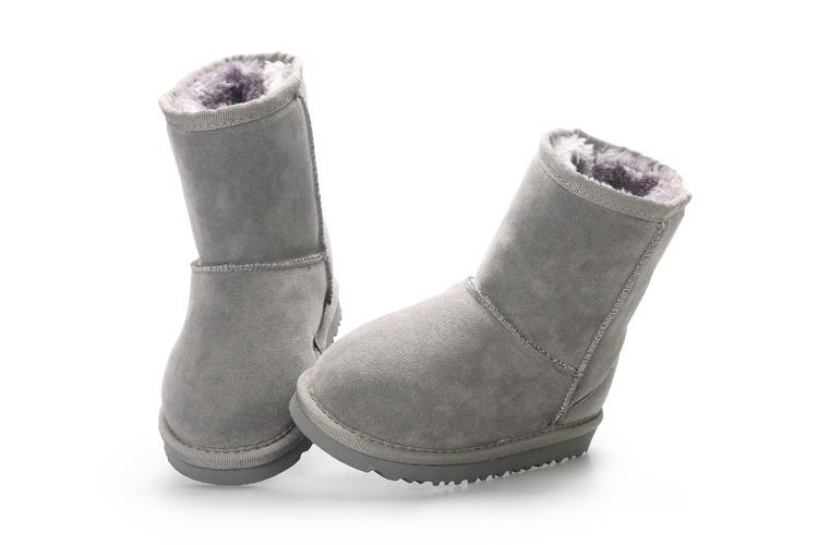 boots ugg femme pas cher. Black Bedroom Furniture Sets. Home Design Ideas