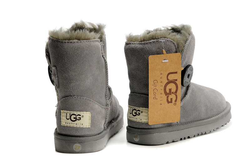 ugg soldes priceminister