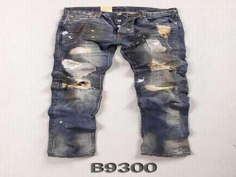 jean levis 527 bootcut homme jeans levis 501 blanc magasin jean levis nantes. Black Bedroom Furniture Sets. Home Design Ideas