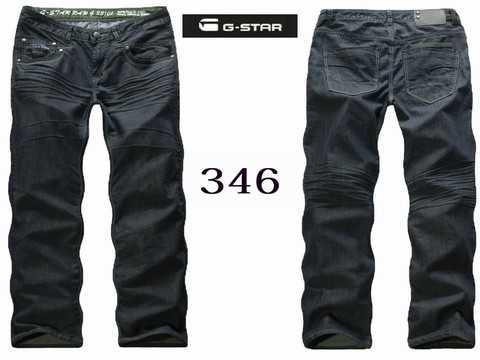 jean g star 5204 veste en jeans g star jean g star clair homme. Black Bedroom Furniture Sets. Home Design Ideas