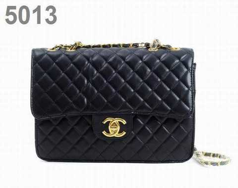 Yoox sac chanel couleur interieur sac chanel chanel mini for Sac chanel interieur