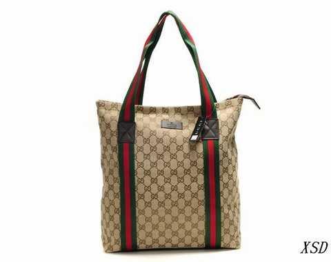 sac a dos gucci homme prix vente de sacoche gucci pas cher sac gucci toile et cuir