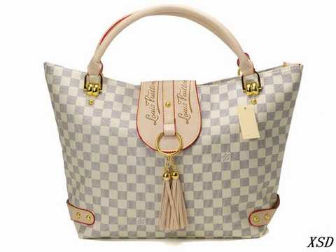 Louis Vuitton Sac Prix