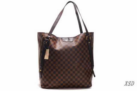 Louis Vuitton Sac A Main