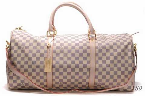 Sac A Dos Louis Vuitton Occasion