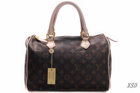Sac A Main Louis Vuitton Pas Cher