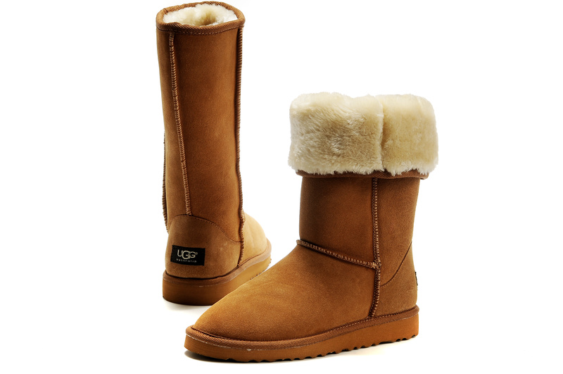 ugg classic pas cher