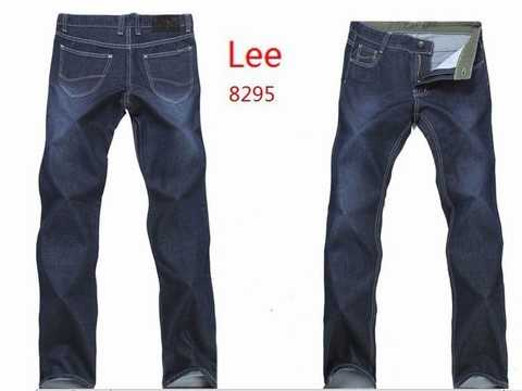 jean lee femmes jean lee cooper homme taille haute pantalon jean homme lee cooper. Black Bedroom Furniture Sets. Home Design Ideas